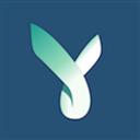 小葱快讯 V1.5.0.1 安卓版