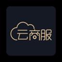 卡友商服 V2.0.0 安卓版