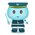 深蓝卫士 V1.0.9 安卓版