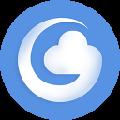 云起浏览器 V1.0.0.4 官方版