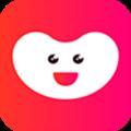 甜豆 V1.1.26 安卓版