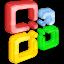 Office2007完美精简版 Win7 32/64位 绿色免费版