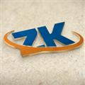 智考题库 V1.2.10 安卓版
