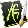 ArtRage V5.0.8 免费汉化版