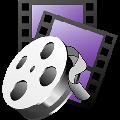 XviD4PSP(PSP视频转换软件) 64位 V8.0.54 绿色免费版