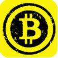 Bitcoin Clan Ticker(汇率换算工具) V1.0 Mac版