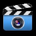 超级录屏软件免费版 V9.3 官方最新版