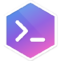 Termix(SSH客户端) V2.0 官方版
