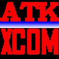 ATKXCOM(串口调试助手) V2.1 免费版