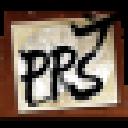 RockyPPS(无人机后处理差分软件) V1.0.0 官方版
