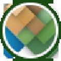 MapViewer(地图制作软件) V8.4.406 官方版