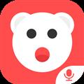英语配音狂 V4.3.4 安卓版