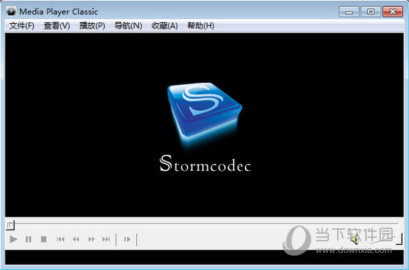 暴风影音2007全功能完美版
