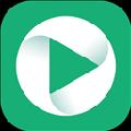 大黄蜂云课堂播放器 V4.0.2 官方最新版