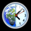 World Clock Deluxe(世界时钟软件) V4.15.2 Mac版