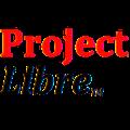 ProjectLibre(项目管理软件) V1.6.2 Mac版