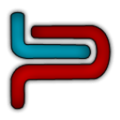 Led Player(显示屏控制软件) V1.55 Mac版