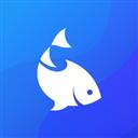 F2Pool矿池 V2.0.0 苹果版