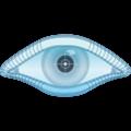 Zenmap(NMap图形用户界面) V7.01 Mac版