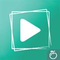 青苹果影院 V1.1 安卓版