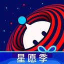 波洞 V1.8.0 苹果版