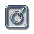 星光通讯录 V0.4 免费版