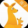 阳光守护孩子端 V2.1.0.16 安卓版