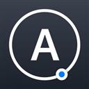 Annotable(图片标注工具) V2.5.2 苹果版