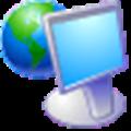 Applocale V1.3.3.31 绿色中文版