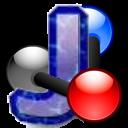 Jmol(化学分子查看器) V14.29.36 Mac版