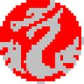 燕秀工具箱 X64 官方最新版