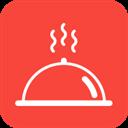 厨神厨房 V1.1.2 安卓版