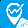 温岭生活网 V4.6.2 安卓版