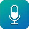 语音识别助手 V1.0.2 安卓版