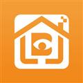 家联宝 V4.1.2 安卓版