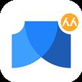人人译视界 V1.3.8 苹果版