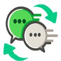 微信数据恢复大师下载|微信数据恢复大师 V7005 安卓版 下载