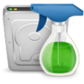 Wise Disk Cleaner(磁盘垃圾清理) V10.1.8.767 官方版