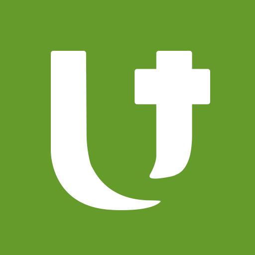 健康U家 V1.0.4 安卓版