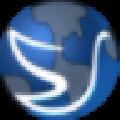 SWCNC仿真软件