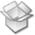extractdata V1.20 中文免费版