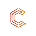 CodeExpander