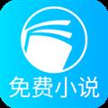 TXT免费全本书城 V1.0.6 安卓版