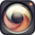 XnRetro(照片复古效果) V1.29 Mac版