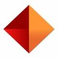 FireStream(UPnP/DLNA媒体服务器) V1.23 Mac版