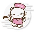 医学猫 V1.8.2 安卓版