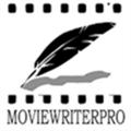 MovieWriterPro(电影剧本创作工具) V5.12 Mac版