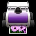 快速打印 V1.0.9 Mac版