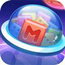 一直到M V1.1 苹果版