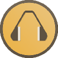 TunesKit DRM Audio Converter V3.0.0 官方版